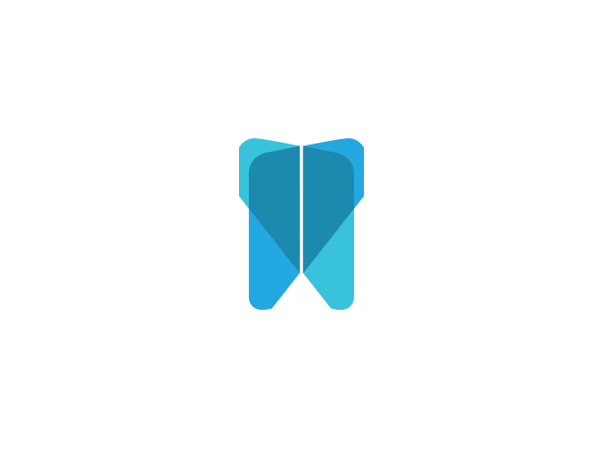 logo colori 2