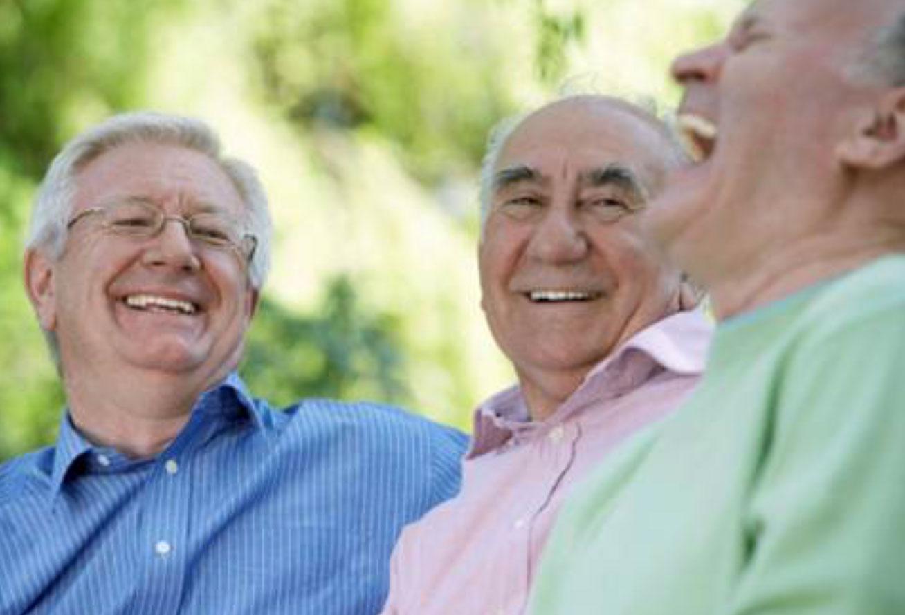 anziani 2