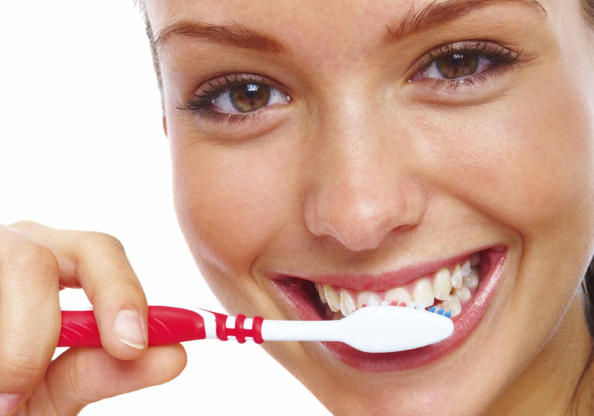 igiene orale 3